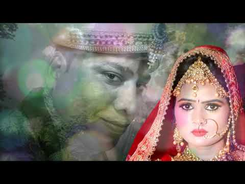 Video khushboo studio (manoj weds renu part 1) download in MP3, 3GP, MP4, WEBM, AVI, FLV January 2017