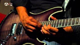 Igneeous _ Biborno Katatar... - Bangladeshi Band