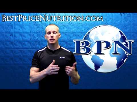HMB Review for Bodybuilding