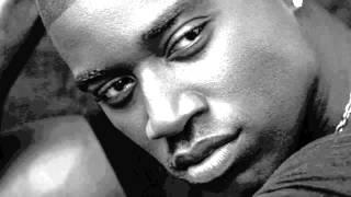Terrell Carter 2013
