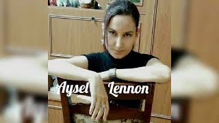 One Way For Two - Aysel Lennon