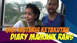 Video HISTERIS KETAKUTANN!!! - KOREA PART 2 - Diary Mamank Rans MP3, 3GP, MP4, WEBM, AVI, FLV Januari 2019