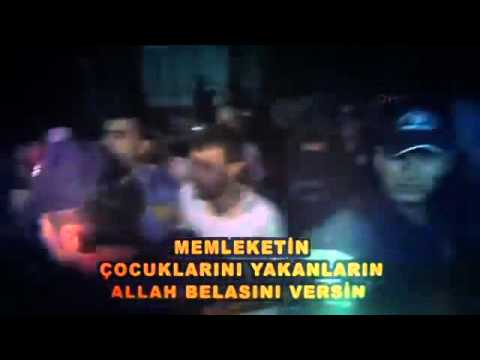 Video Ateşten Sineler | Özel Klip download in MP3, 3GP, MP4, WEBM, AVI, FLV January 2017