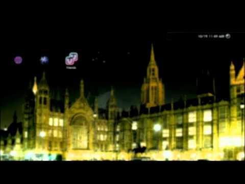 Video of Fireworks Live Wallpaper
