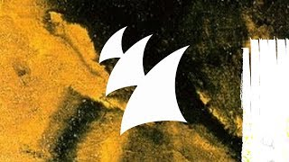 Stream more Armada Music hits here: https://ArmadaMusicTop100.lnk.to/PLYAListen or download: https://GLD006.lnk.to/ChinookYASubscribe to Armada TV: http://bit.ly/SubscribeArmadaOnce again, Julian Jordan has dropped a full-fledged club banger onto his own label. With 'Chinook', the Dutchman lights up the dance floor and adds a truckload of thrill to your now-legendary night out.Connect with Armada Music▶https://www.facebook.com/armadamusic▶https://twitter.com/Armada▶https://soundcloud.com/armadamusic