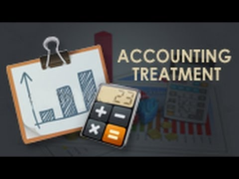 Accounting Treatment- Issue of Shares/ Forefeiture of Shares