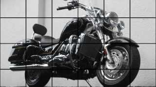 9. 2014 Triumph Rocket III Touring First Ride Video Gulf Coast Motorcycles, Ft. Myers, FL