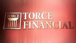 TORCE FINANCIAL GROUP TV COMMERCIAL - ENGLISH