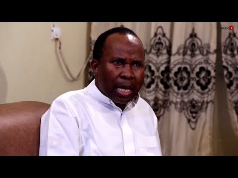 Ko Fun Latest Yoruba Movie 2018 Comedy Drama Starring Mide Martins | Okunnu | Kemi Afolabi