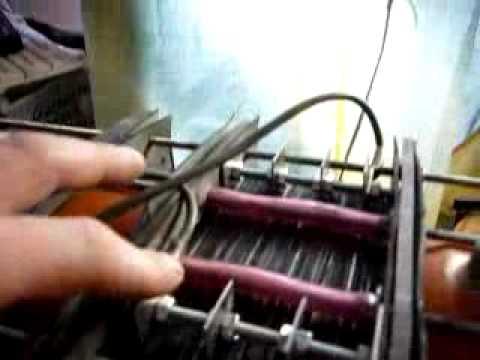 Водородный аппарат своими руками
