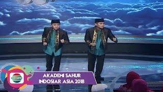 Download Video Islam Pengatur Pergaulan Laki Laki - Il Al, Indonesia   Aksi Asia 2018 MP3 3GP MP4