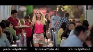 Nonton Bi K      K Eyl  L Meselesi   Fragman Film Subtitle Indonesia Streaming Movie Download