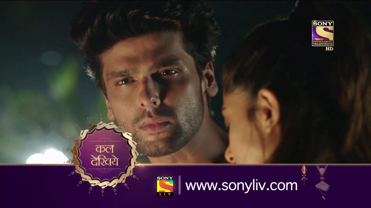 Beyhadh – बेहद – Ep 218 – Coming Up Next
