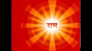 Mere Man Mandir Men RAM- Bhajan by VNS.Bhola