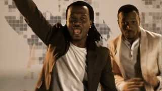 P Square - E No Easy Remix