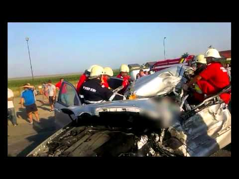 accident rutier dumbraveni 01 08 2014