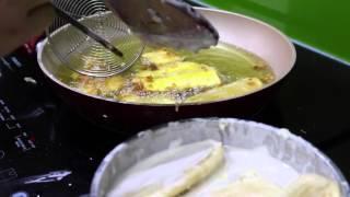 4 Tháng Năm 2016 ... Bài nấu ăn. Le Hieu. Loading. ... Dạy nấu ăn ngon Cách làm bánh bông lan bằng nnồi cơm điện dayhocnauan - Duration: 3:18. Dạy Học Nấu ăn...