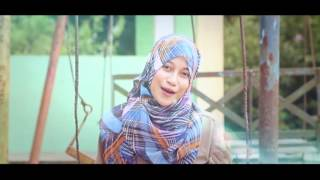 SMKN 1 KELAPA - Tiffanny Kenanga (jangan bersedih lagi) Video