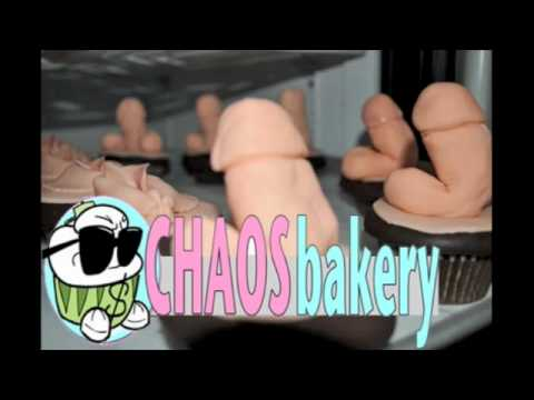 Video Small image gallery xxx cupcakes How to to make vagina cupcakes from chaos bakery in boca raton download in MP3, 3GP, MP4, WEBM, AVI, FLV January 2017