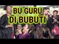 Download Lagu PERCIL Cs LUSI BRAHMAN - 16 Juli 2018 - Ki EKO - Suruhwadang Kademangan Blitar Mp3 Free