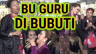 Video PERCIL Cs LUSI BRAHMAN - 16 Juli 2018 - Ki EKO - Suruhwadang Kademangan Blitar MP3, 3GP, MP4, WEBM, AVI, FLV Juli 2018
