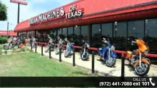 7. 2011 Suzuki Boulevard M109R Limited Edition *Manager's Sp...