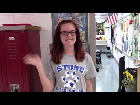TSHS Open House Video 2017