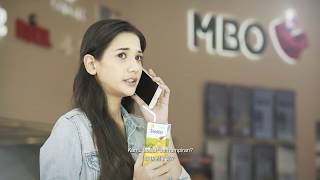 Nonton MBO and SJAM Blood Donation Drive 4.0 Film Subtitle Indonesia Streaming Movie Download