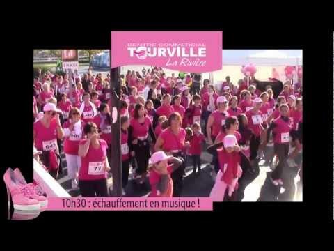 La rivi re rose 2 me dition watch the video - Leroy merlin tourville ...