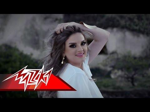 """شاهد- شيماء سعيد في أغنيتها الجديدة """"أحاسيس البنات"""""""