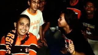Gondal Gandul - Taman Lawang Video