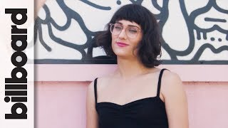 """Teddy Geiger on Coming Out as Transgender: """"I Want People to See Just Who I Am'   Billboard"""