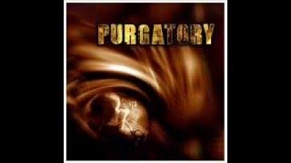 Purgatory  Full Album 7 172