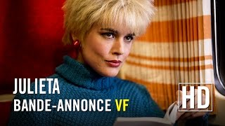 Nonton Julieta   Bande Annonce Officielle Vf Hd Film Subtitle Indonesia Streaming Movie Download