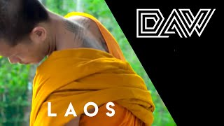 Our new trip in Laos !! Please share and subscribe ;) Panasonic G7, Panasonic 12-35 F2.8, Canon FD 50mm Beholder DS1, DJI Pantom 3 advanced...