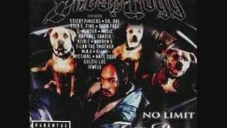 20 Minutes - Snoop Dogg ft Goldie Loc