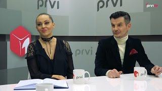 FASHION ARENA - Mostar spreman za vodeći modni događaj u BiH