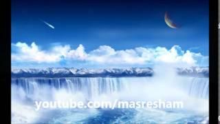 Yilma Hailu - Sirah Bizu
