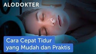 Nonton Cara Cepat Tidur Yang Mudah Dan Praktis Film Subtitle Indonesia Streaming Movie Download