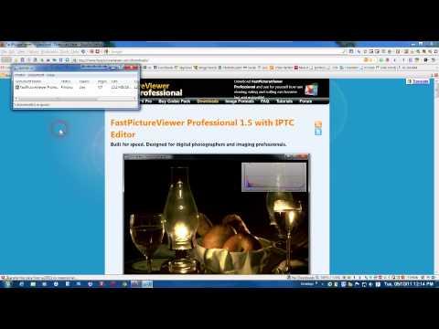 Web to Pdf doPdf.wmv
