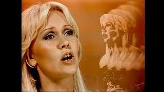 ABBA - My Love, My Life   ❤️  (1976)