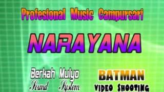 Video Kelangan _ nita savana _ cs.NARAYANA MP3, 3GP, MP4, WEBM, AVI, FLV November 2017