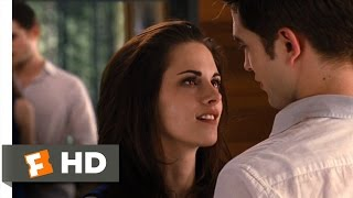 Nonton Twilight  Breaking Dawn Part 2  1 10  Movie Clip   You Re So Beautiful  2012  Hd Film Subtitle Indonesia Streaming Movie Download