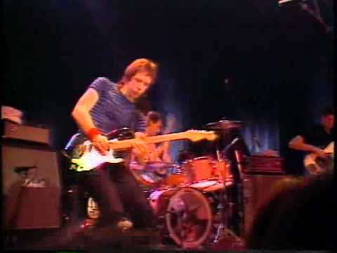 Greg Kihn Live At The Country Club 1981 - True Confessions