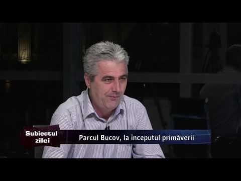 Emisiunea Subiectul Zilei – 20 martie 2017