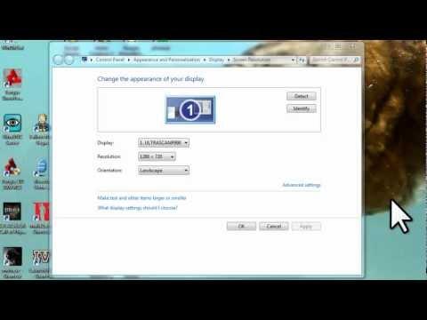 comment screen dofus pc portable