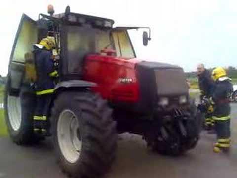 tym tractorsebay