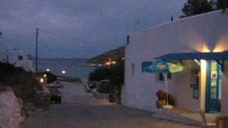 Iraklia (Cyclades) Greece  city photos : Iraklia Supermarket Perigiali