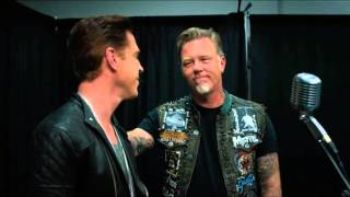 Metallica Billions full download video download mp3 download music download