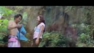 Ray Peni - Bojog Medasi [ Video Clip ]